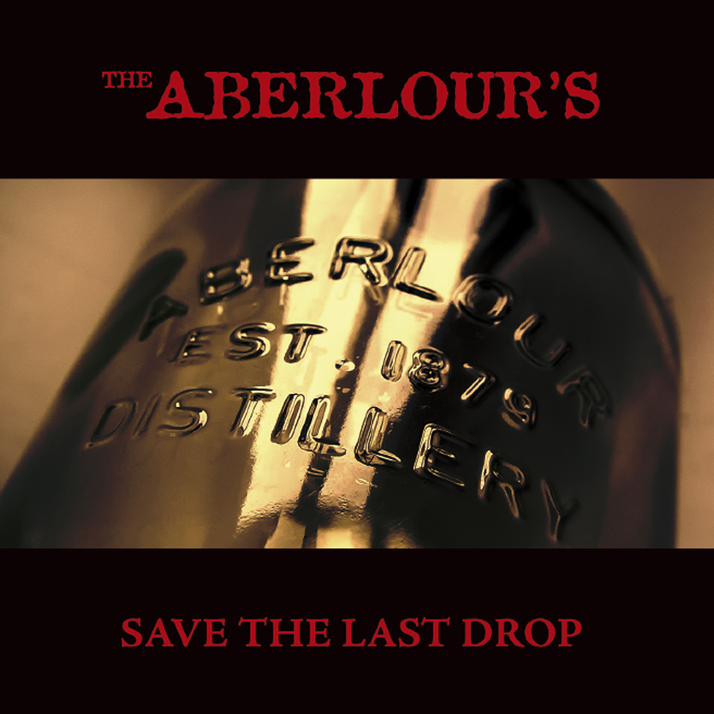 aberlours-save-the-last-drop