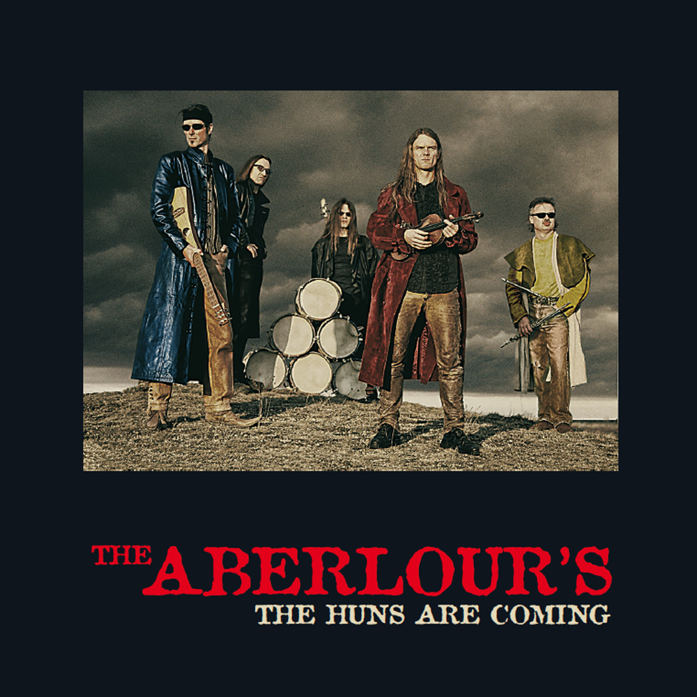 aberlours-the-huns-are-coming