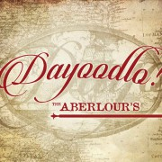 The Aberlours - Dayoodlo!