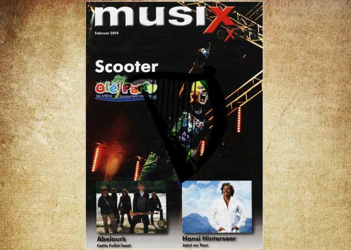 Musix-Titelbild-2014