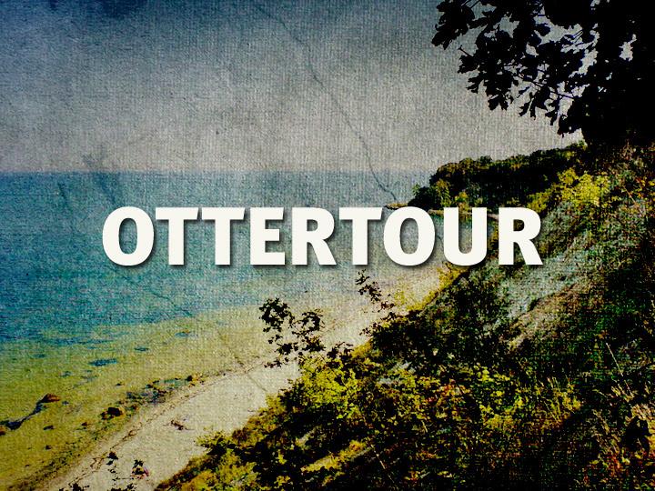 Ottertour