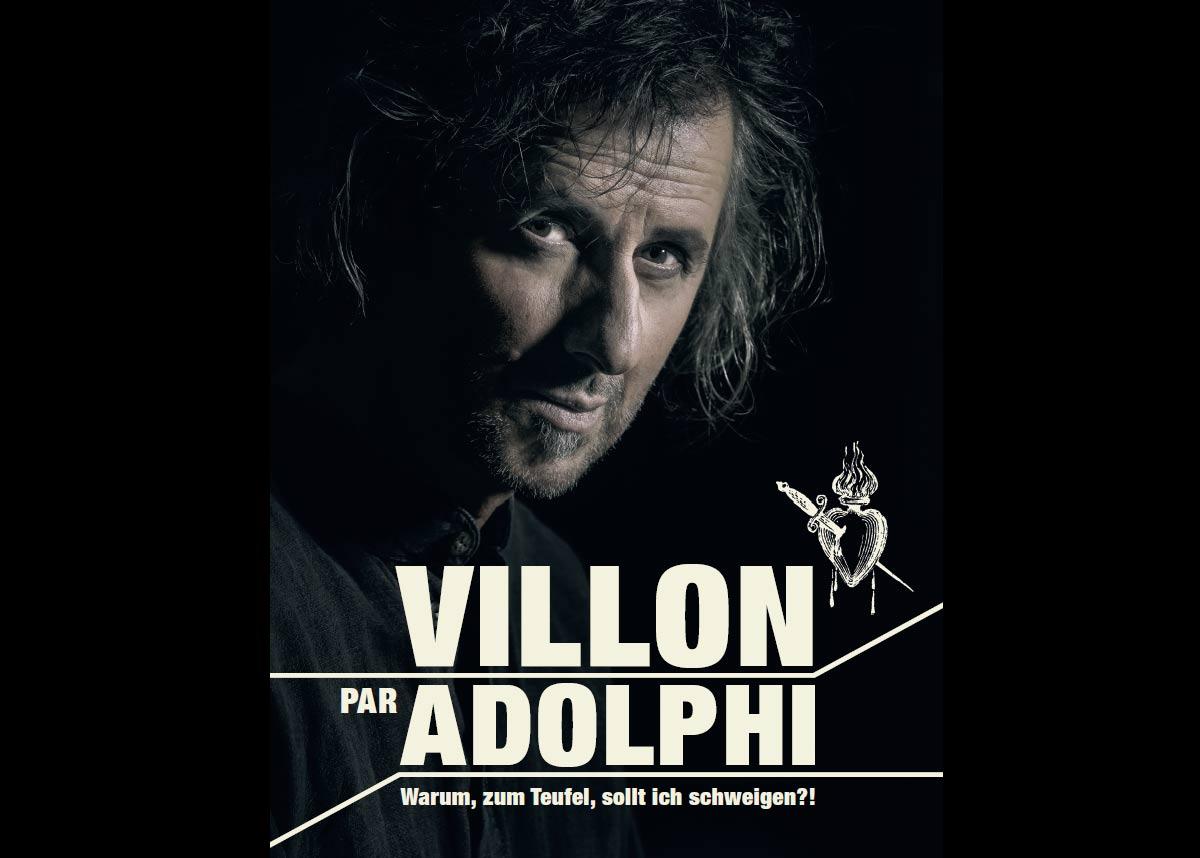 Villon-par-Adolphi