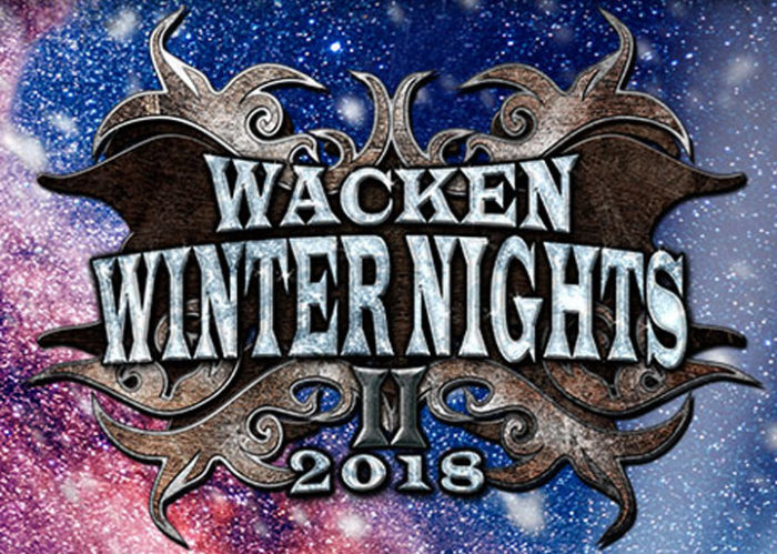 Wacken-Winter-Nights
